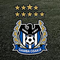 Gamba2016_2