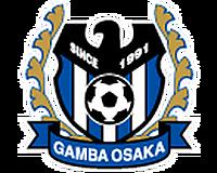 L_emb_gosaka