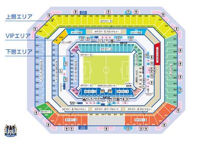 Img_seatingplan2018